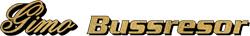 Gimo Bussresor logotyp